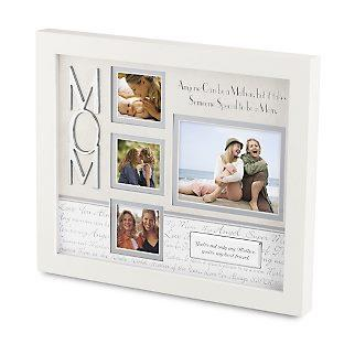 mothers day photo shadowbox