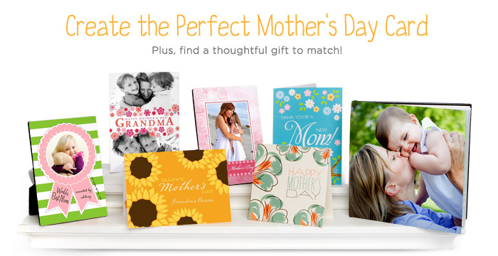 mothers day cards to make with kids. Free Printable Mother#39;s Day