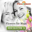 Flora Queen Flowers